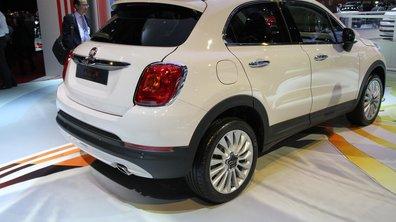 DieselGate : Le dossier de Fiat Chrysler transmis à la Justice