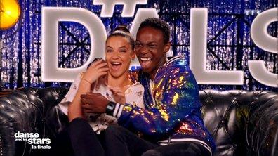 DALS FINALE - Best of de la saison de Correspon-danse avec les Stars