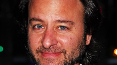 Ugly Betty : Fisher Stevens arrive dans la série