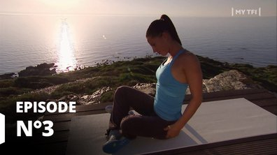 Fitness First Class - Episode 3