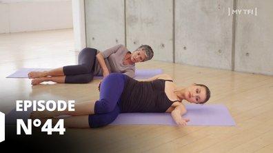 Fitness First Class - Episode 44