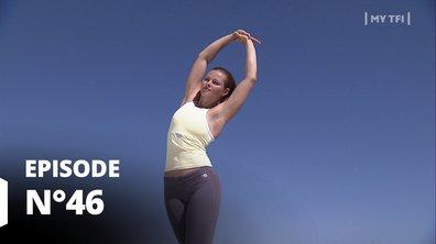 Fitness First Class - Episode 46