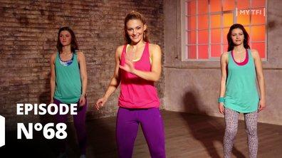 Fitness First Class - Episode 68