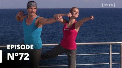 Fitness First Class - Episode 72