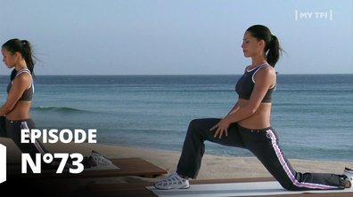 Fitness First Class - Episode 73
