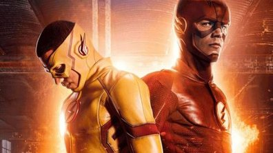 Flash revient le 18 juillet pour une troisième saison, mais où en étions-nous ?
