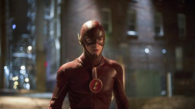 La saison 4 de Flash arrive le 9 juillet  sur TF1 ! On fait le point sur l'intrigue de la série