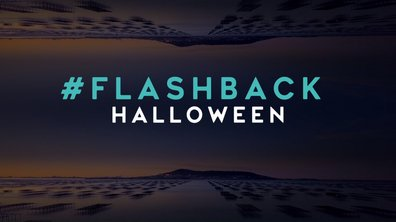 Flashback : Halloween