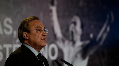Real Madrid : Ancelotti a payé de sa poche pour quitter Paris