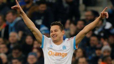 Ligue 1 : Plus rien n'arrête Marseille, vainqueur de Bordeaux (1-0)