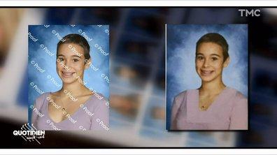 Floride : un collège retouche l'album scolaire pour cacher les décolletés des filles