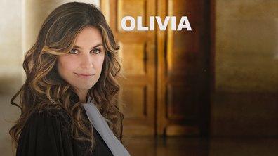Olivia : tous les épisodes sont déjà disponibles sur MYTF1VOD