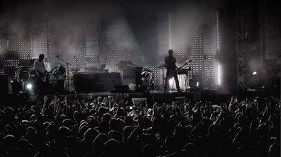 Les Vieilles Canailles, le concert à suivre en direct sur TF1 le 24 juin !