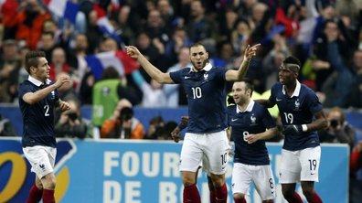 France-Serbie : Suivez le match en streaming vidéo