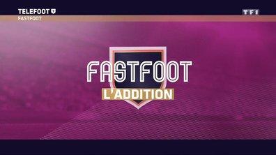 Test YT - Le Fast Foot du 28 mai 2017