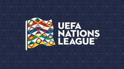 Football - Règlement & gagnants