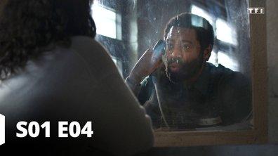 For life - S01 E04 - Et la vie continue...