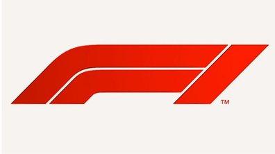 Grand Prix de Formule 1 -  Portugal