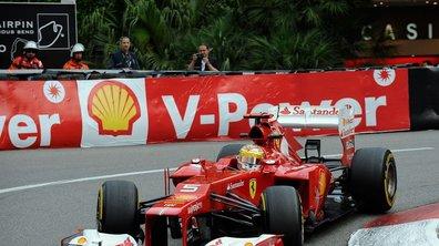 Formule 1 : Le calendrier 2013 dévoilé
