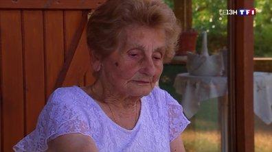 Fortes chaleurs : Mornant lance une opération de prévention chez les seniors