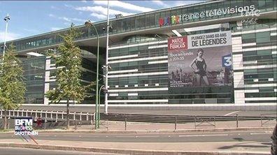 France 2 : tous les magazines d'info menacés