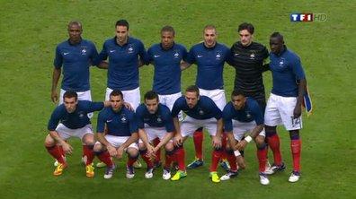 France - Belgique : ça fait 17 matches sans défaite