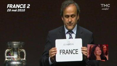 """La France, """"un paradis fiscal sportif"""""""