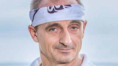 """Exclu. Franck, un rouge éliminé : """"Je ne suis pas un lèche-cul et j'en suis fier"""""""