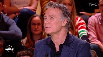 Franck Dubosc rêve-t-il d'un César ?