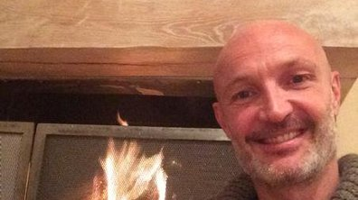 "Franck Leboeuf en guest-star dans ""Camping Paradis : Les vacances du camping"""