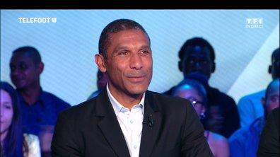 """OM - Franck Passi : """"Il faudra clairement faire un bon recrutement"""""""