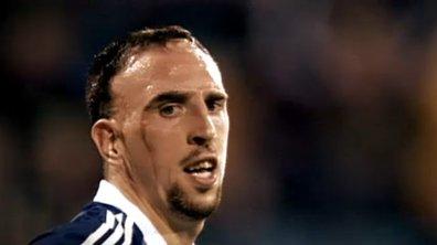Equipe de France : retour de Ribéry, Koscielny appelé