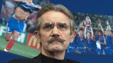 Ligue 2 : La LFP refuse la montée de Luzenac qui évoluera donc en National