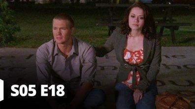 Les frères Scott - S05 E18 - Et après ?