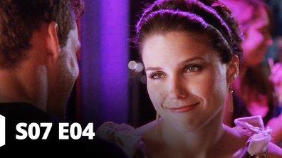 Les frères Scott - S07 E04 - Quand le scandale éclate...