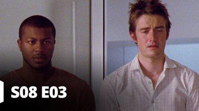 Les frères Scott - S08 E03 - L'espace entre deux