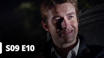 Les frères Scott - S09 E10 - Ne plus avoir peur
