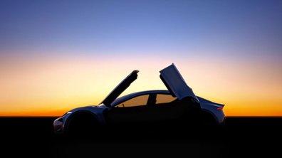 Fisker : la marque qui veut ringardiser Tesla !