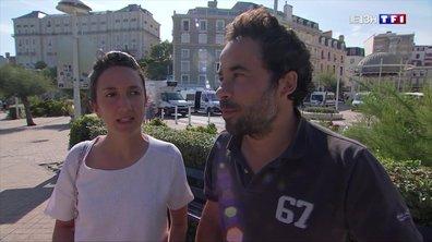 G7 à Biarritz : un événement qui va bouleverser toute la région