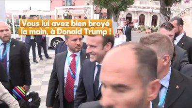 """G7 en Sicile : ambiance """"Le Parrain"""" et négociations râtées"""