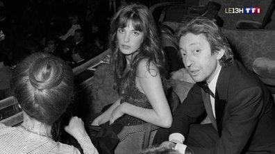 Gainsbourg, 30 ans déjà : les souvenirs des fans