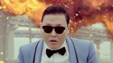 PSY :  votez pour le Gangnam Style... ou pas !