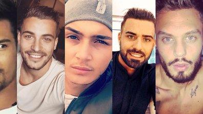 Vincent, Anthony, Antho, Lakhdar... Ils veulent trouver l'Amour !