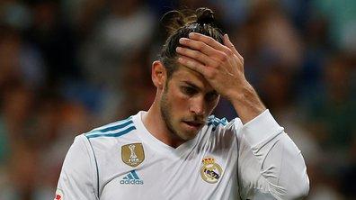 Liga: le Real Madrid tombe de haut [Vidéo]