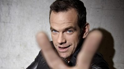 The Voice : Garou défend son équipe avec exaltation (VIDEO)