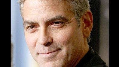 La nouvelle conquête de Georges Clooney pose nue !
