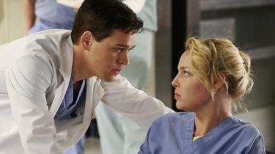 Pour le 300ème épisode, Izzie, Cristina et George sont de retour (ou presque)!