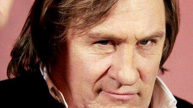 Gérard Depardieu bientôt dans Les Experts !