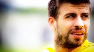Mercato: Sturridge très courtisé, Rémy n'ira pas à Levante, Piqué prolonge