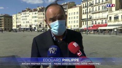 Gestion de l'épidémie de Covid-19 : des perquisitions chez les responsables politiques